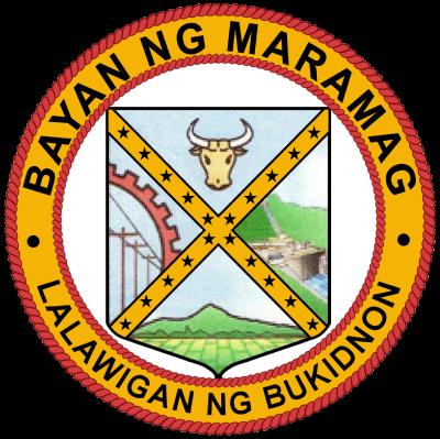 maramag_logo