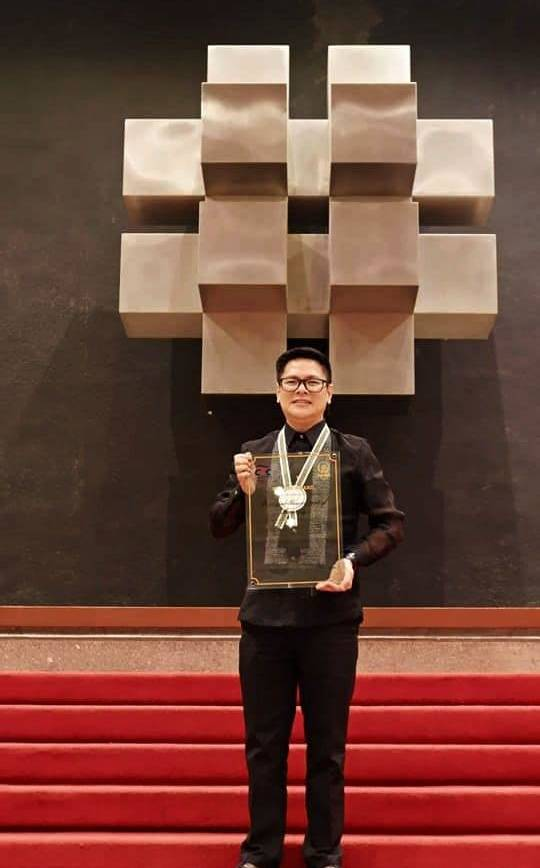 CSC confers Maramag, Bukidnon with PRIME-HRM Bronze Award